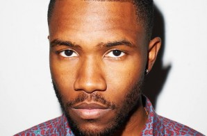There Is A Service That Will Text You When Frank Ocean's Album Drops!