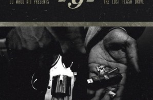 G-Unit – The Lost Flash Drive (Mixtape) + Superville (Video)