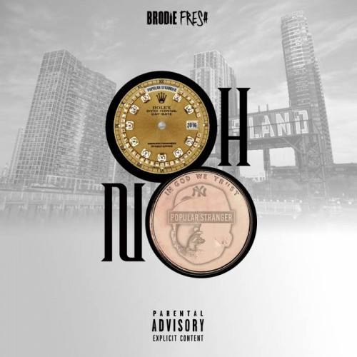 image1-2-500x500 Brodie Fresh - Oh No Prod. by ID Sounds