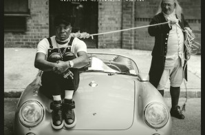 Jay IDK – I Picture