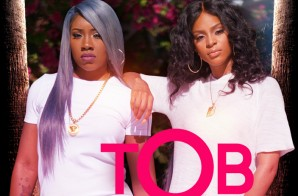 Lee Mazin x Brianna Perry – TOB (Video)