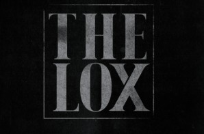 The Lox – What Happens? Ft. J-Doe