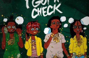 Rich The Kid x Migos – I Got A Check