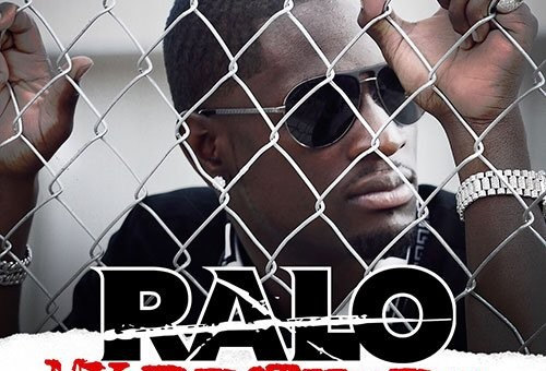 Ralo – My Brothers Ft. Future