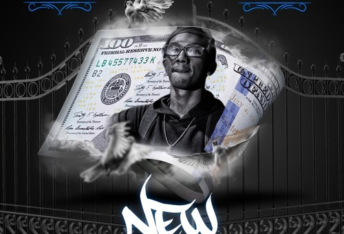 Flizy – New Hunnids Ft. Swipey