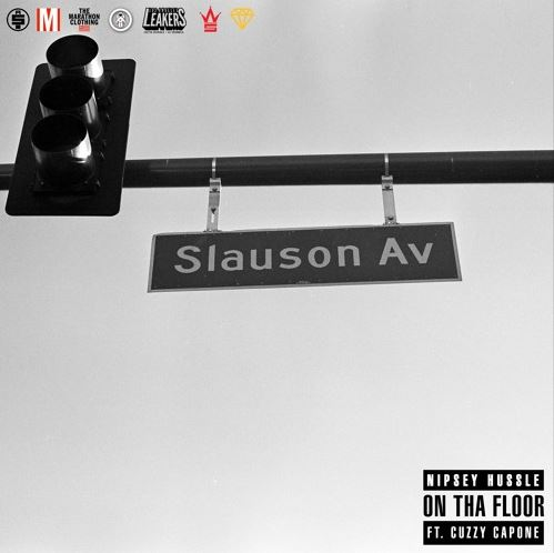 nipsey-hussle-on-the-flor