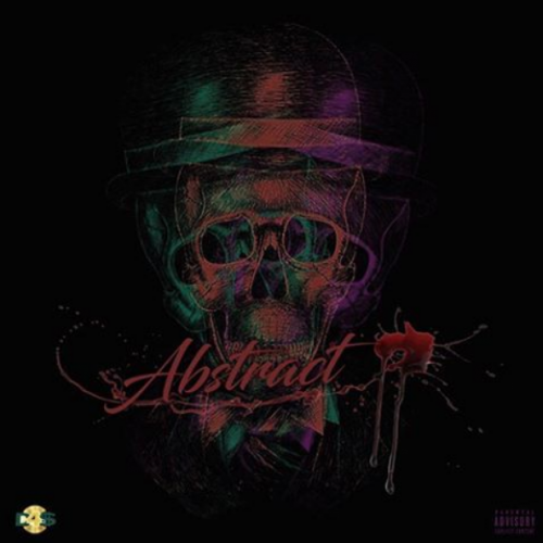nizzy-strawz-500x500 Nizzy Strawz - Abstract (Mixtape)