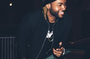 PARTYNEXTDOOR – Don't Know How