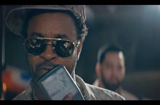 Shaggy – That Love (Video)