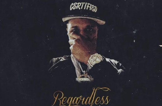Sir King – Regardless Ft. Reek The Ruler (Video)