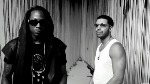screen-shot-2012-06-22-at-11-12-25-am2-500x281 2 Chainz Announces New Mixtape And Drake Collaboration