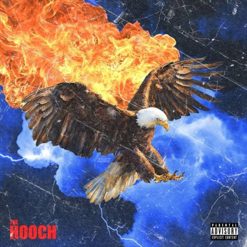 travis-scott-hooch