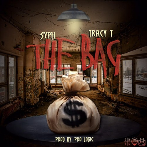 unnamed-13-500x500 SYPH - The Bag Ft. Tracy T