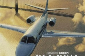 London Green – Dun Deal