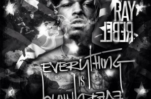 Ray Rebel – Everything is Everything