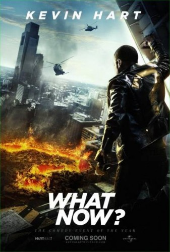"unnamed-37-337x500 Kevin Hart Drops Off The Second Trailer For His Upcoming Film ""Kevin Hart: What Now?"" (Opens in Theaters on 10/14) (Video)"