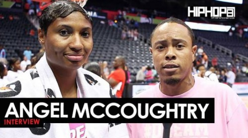 angel-mccoughtry-talks-the-2016-rio-olympics-second-half-of-the-2016-wnba-season-atlanta-dream-vs-connecticut-sun-recap-video.jpg