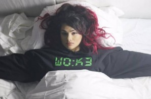 Snow Tha Product – Snooze [WOKE] (Video)