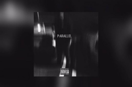 NIKKO SAVAGE – Parallel (Mixtape)