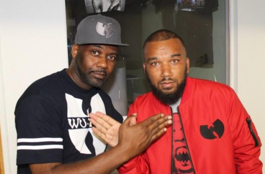 Wu Tang's Masta Killa & Joe Young Expand Wu Wear To Europe