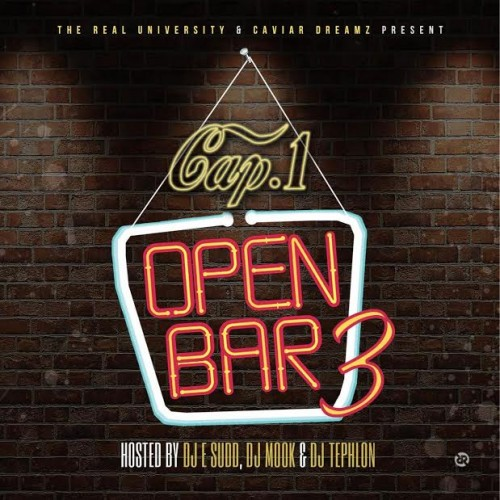 unnamed5-500x500 Cap 1 - Open Bar 3 (Mixtape)