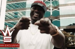 Project Pat – It's Over Ft. Coca Vango & Big Trill (Video)