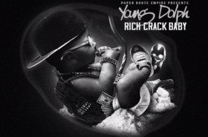 Young Dolph – Both Ways + Rich Crack Baby (Videos)