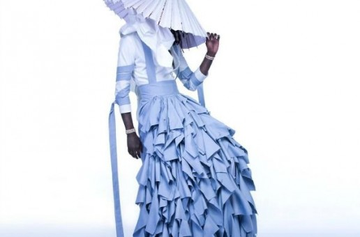 Young Thug – No, My Name is JEFFERY (Album Stream)