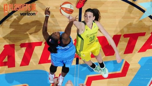 the-atlanta-dream-seattle-storm-will-meet-tonight-in-2016-wnba-playoff-action-at-georgia-techs-mccamish-pavilion.jpg