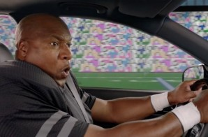 "Bo Jackson & Kia Motors Create The Greatest Commercial Ever with this New ""Tecmo Bo Kia Sorento"" Ad (Video)"