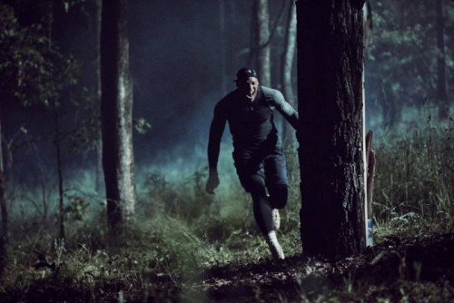 "CrweD_xUkAQzMNo-500x334 Cam Newton Stars in a New ""Prince With 1,000 Enemies"" Under Armour Ad (Video)"