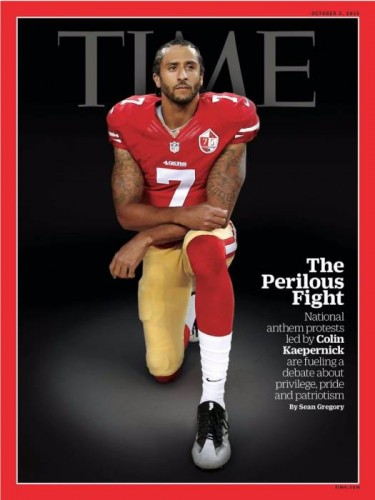san-francisco-49ers-qb-colin-kaepernick-covers-time-magazine.jpg
