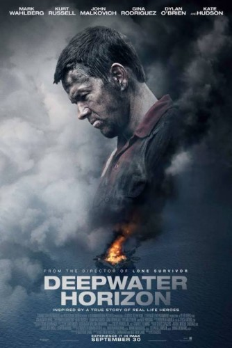 CsKIh9CXYAAY36e-334x500 Win 2 Tickets To An Advanced Screening Of 'Deepwater Horizon' In Atlanta Courtesy of HHS1987 on Sept. 28th
