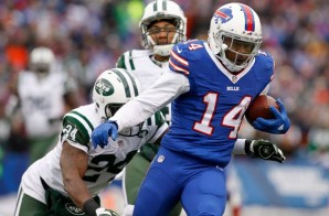 Thursday Night Football: New York Jets vs. Buffalo Bills (Week 2 Predictions)
