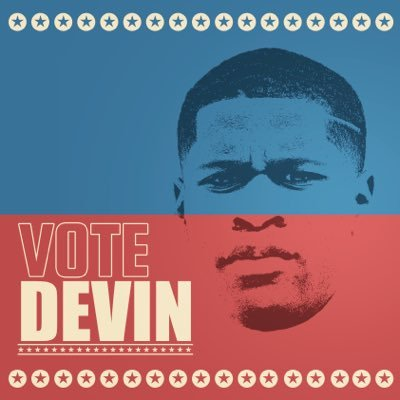 devin-haney-the-come-up-qa-video.jpg