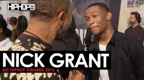 nick-grant-talks-return-of-the-cool-the-2016-bet-cypher-new-music-with-bj-the-chicago-kid-onemusicfest-more-on-the-2016-bet-hip-hop-awards-green-carpet-with-hhs1987-video.jpg