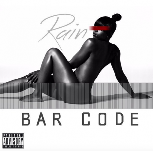 "Screen-Shot-2016-08-31-at-12.28.46-AM-500x493 Philly's Rain Shares 10-Track ""Bar Code"" Mixtape Ft. Boone, Louie V Gutta & More!"