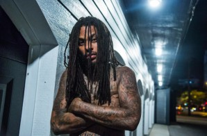 Waka Flocka Stands Behind Chris Brown, Says His Accuser Should Be Jailed (Video)
