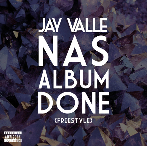 Screen-Shot-2016-09-06-at-4.16.00-PM Jay Valle - Nas Album Done Freestyle