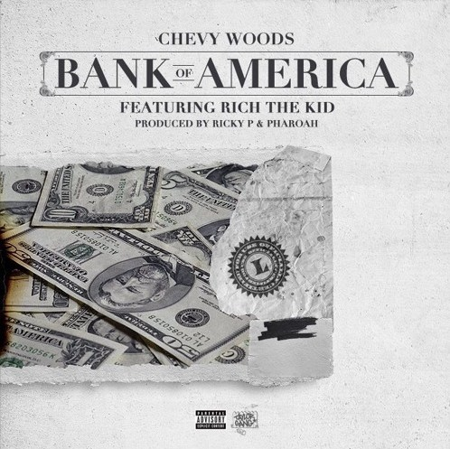 Screen-Shot-2016-09-06-at-4.47.30-PM-1 Chevy Woods x Rich The Kid - Bank of America