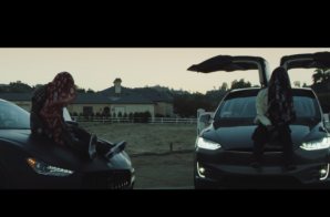 Rich The Kid x Jaden Smith – Like This (Video)