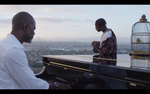 "Screen-Shot-2016-09-07-at-7.58.08-AM-500x313 Travis $cott x Brian McKnight - ""Bitch U Broke My Heart"" Commercial (Video)"