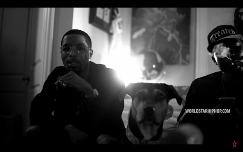 Screen-Shot-2016-09-12-at-7.39.55-AM-500x313 Rockie Fresh - Keep The Peace (Video)