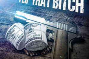 Project Pat – Flip That B*tch Ft. Rick Ross & Walden Ash