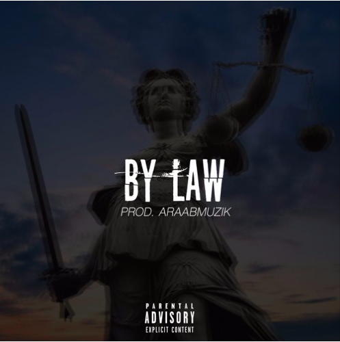 Screen-Shot-2016-09-15-at-2.07.08-PM-497x500 Joe Budden - By Law Ft. Jazzy