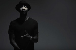 Joe Budden – By Law Ft. Jazzy (Video)