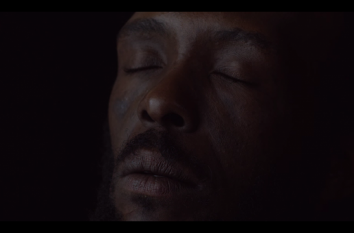 Common x Stevie Wonder – Black America Again (Video)