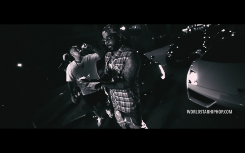 Screen-Shot-2016-09-25-at-7.37.41-AM-500x313 Jim Jones - Bag On Me (Revamp) (Video)
