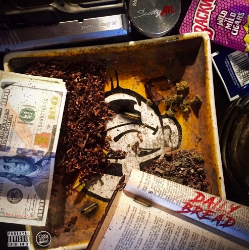 Screen-Shot-2016-09-25-at-8.42.22-PM Scotty ATL - Daily Bread (Album Stream)