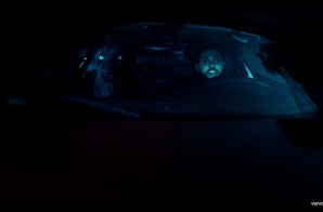 The Weeknd x Daft Punk – Starboy (Video)